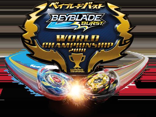 Turnê Mundial 2018